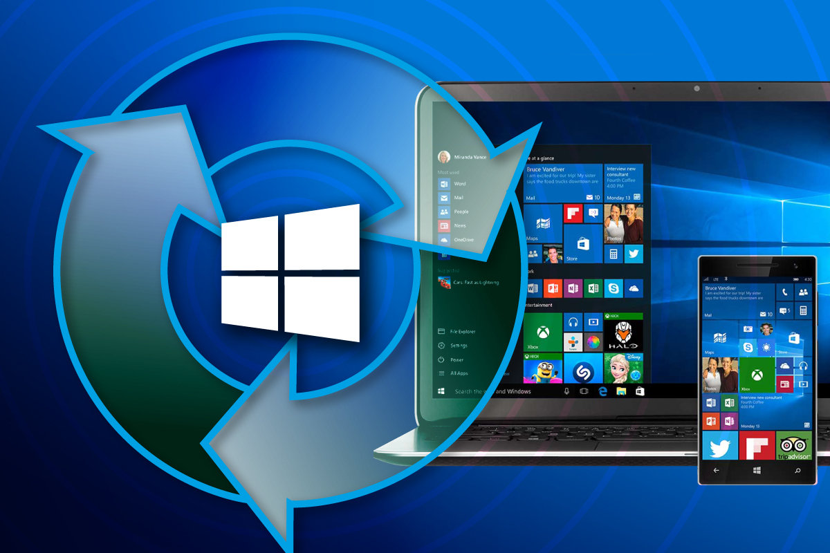 4 Ways to Fix Slow Boot Times in Windows 10